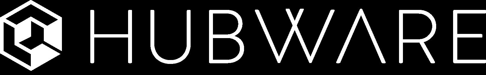 hubware AG's Company logo