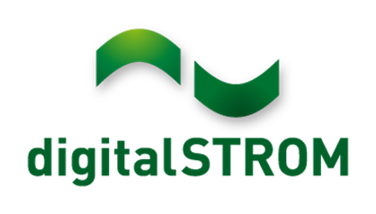 links_digitalstrom