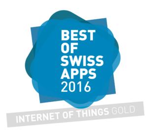 bestofswissapp-iot-gold